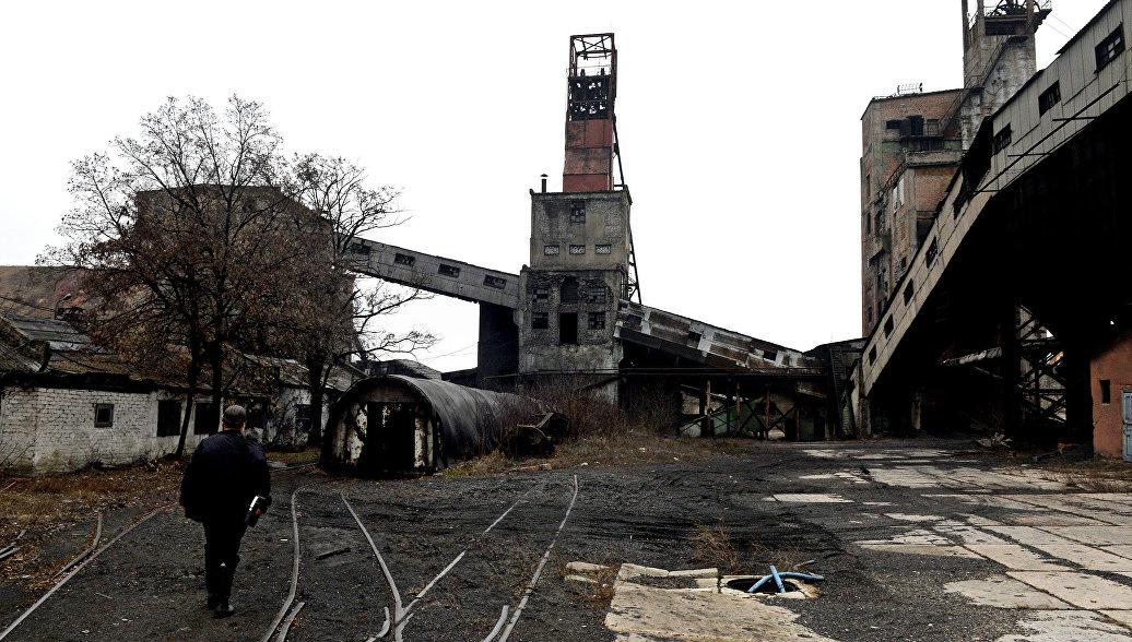 Видео луганск донецк последние новости видео