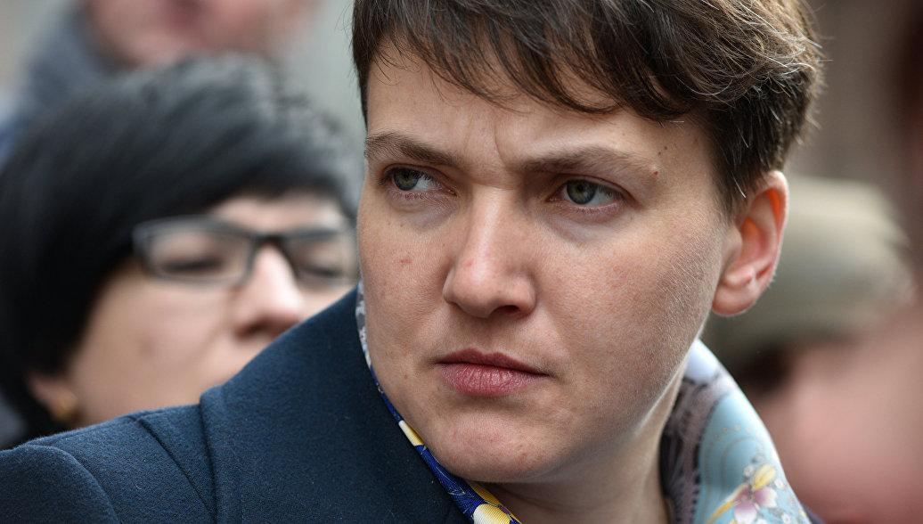 Картинки по запросу надежда савченко 2017