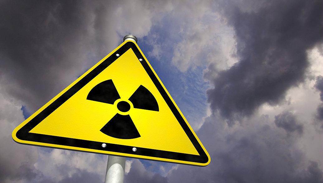 Россия будет сотрудничать с Замбией по добыче урана для атомной энергетики