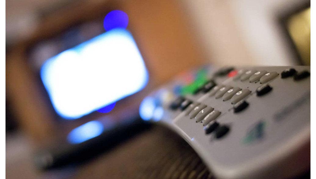 Эксперт: запрет на новости из РФ может лишить Молдавию российского эфира