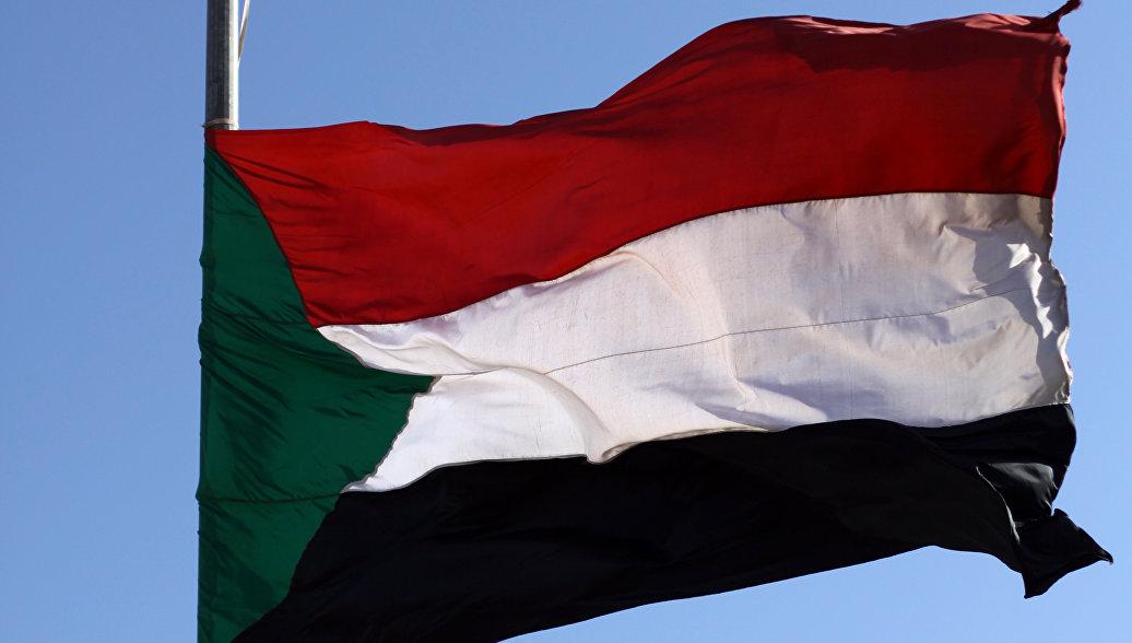 МИД Судана вызвал посла США в стране после заявлений о референдуме