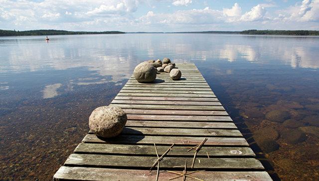 Тишина испокойствие стали новыми туристическими брендами Финляндии