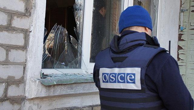 Басурин: ВСУ стягивают тяжелую артиллерию клинии фронта вДонбассе