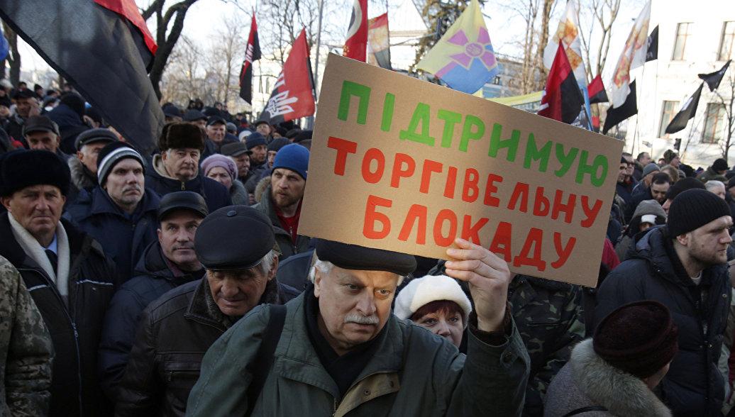 https://cdn5.img.ria.ru/images/148994/46/1489944600.jpg