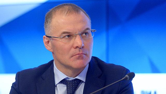 Александр Коган: через два года в Московской области принимать мусор будет некуда