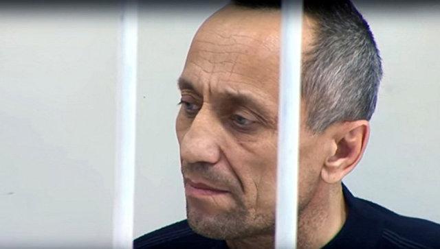 Женщины серийные убийцы в России: Женские убийства