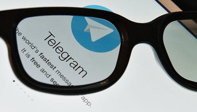 Ультиматум для Дурова: Роскомнадзор пригрозил заблокировать Telegram