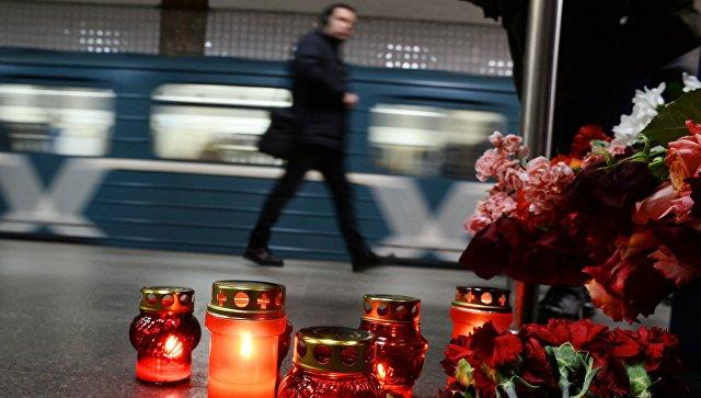 Семь лет тишины. Почему Россия не прекратит борьбу с терроризмом
