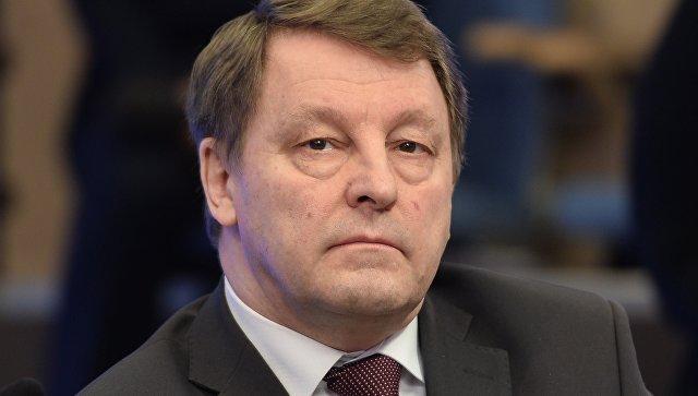 Названа причина увольнения руководителя  ГИБДД