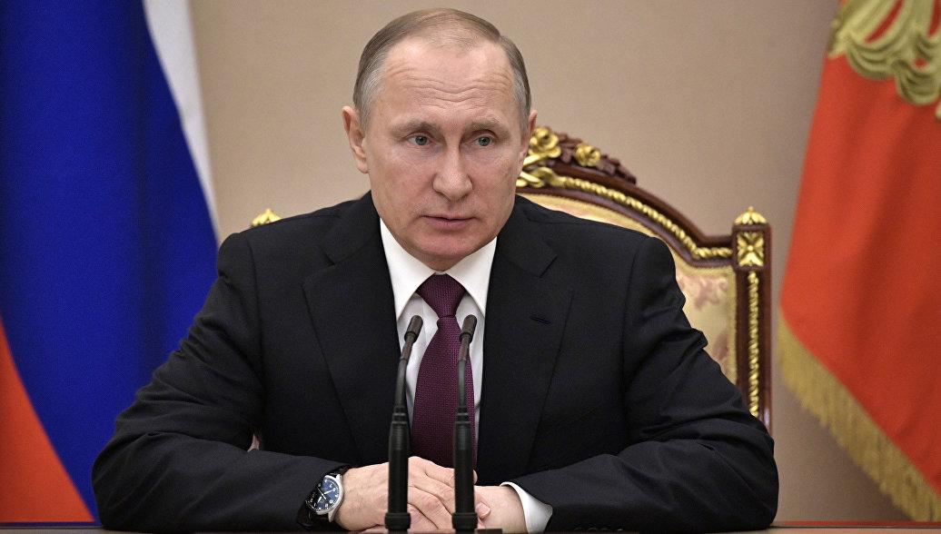 Новости россия 1 красноярск телефон