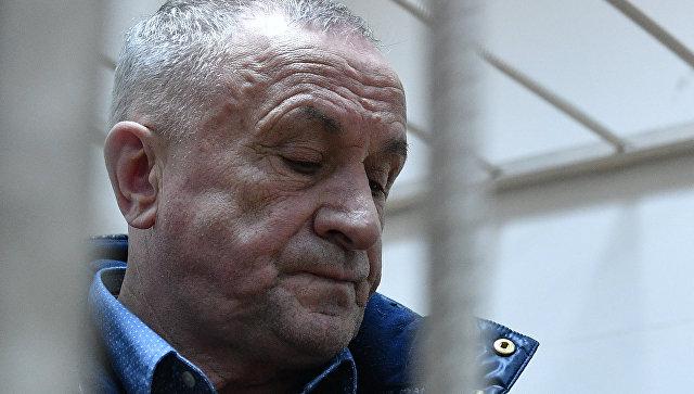 Прошлый руководитель Удмуртии Соловьев признался, что нарушил закон