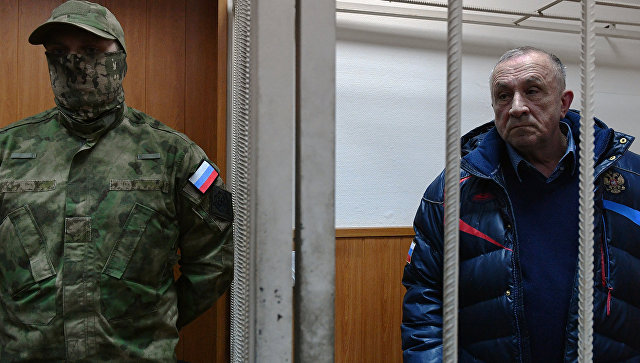 Новости в первомайске луганской области сейчас