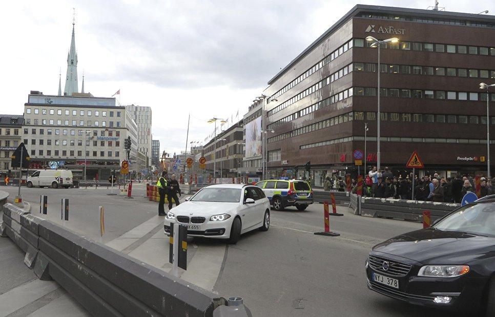 Фото голых девочек в шведской столицы фото 219-613