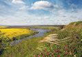 """В Калуге открылся визит-центр национального парка """"Угра"""""""