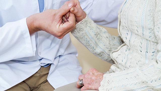 Создан метод лечения рассеянного склероза, не подавляющий ...