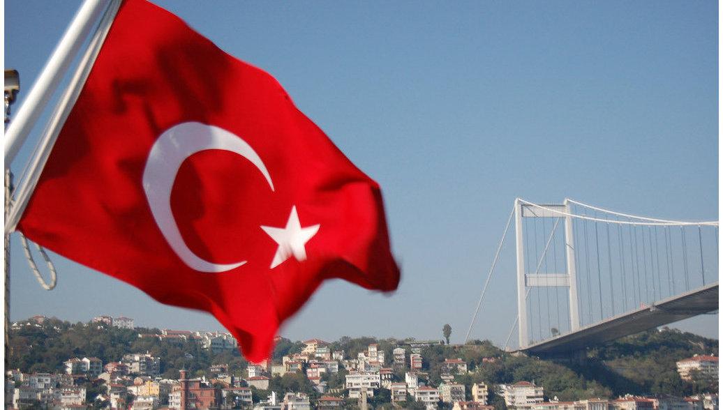 СМИ: после инцидента с Турцией в Ираке не исключают обращения к России за помощью