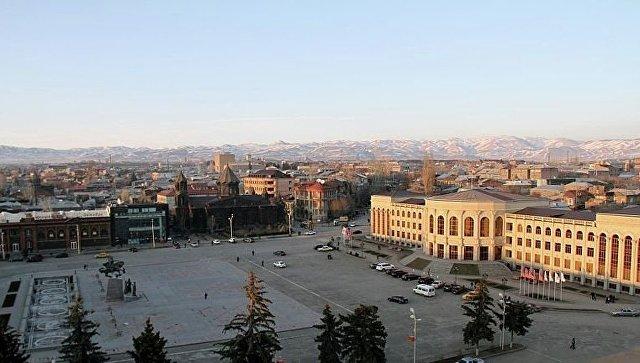 Новые развития по «делу Пермякова»: правопреемники убитой в Гюмри семьи Аветисянов подали второй иск в КС Армении
