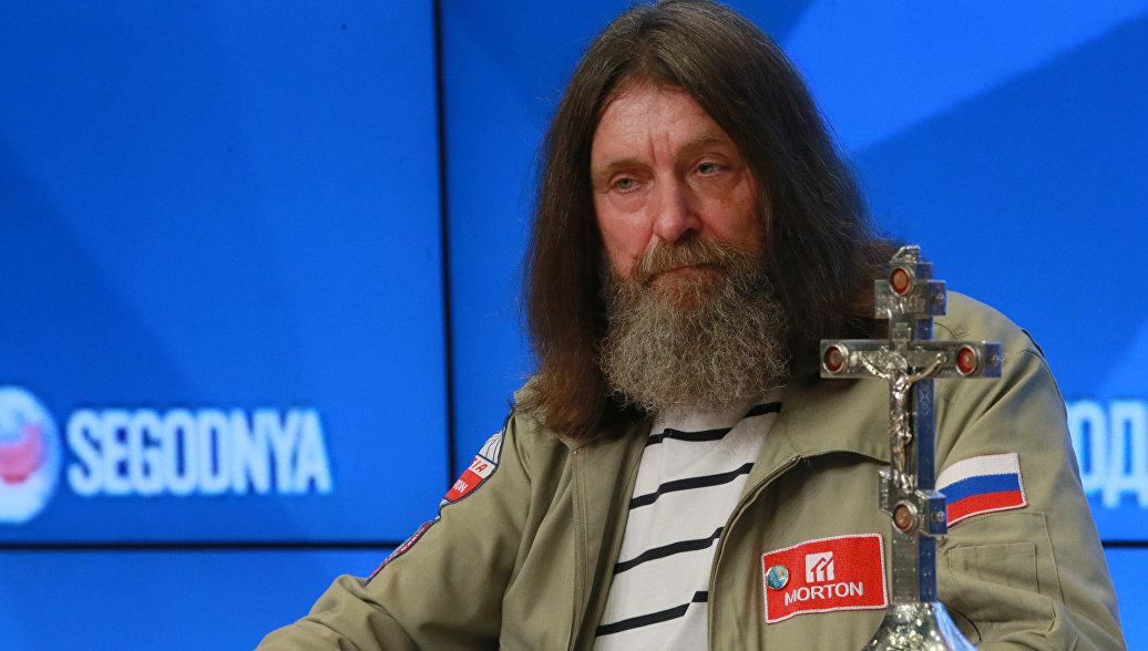Новости телеканалы украины смотреть