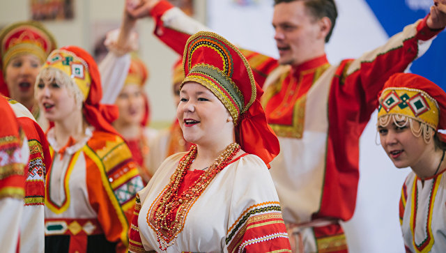 Чемпионат WorldSkills Russia в Ивановской области