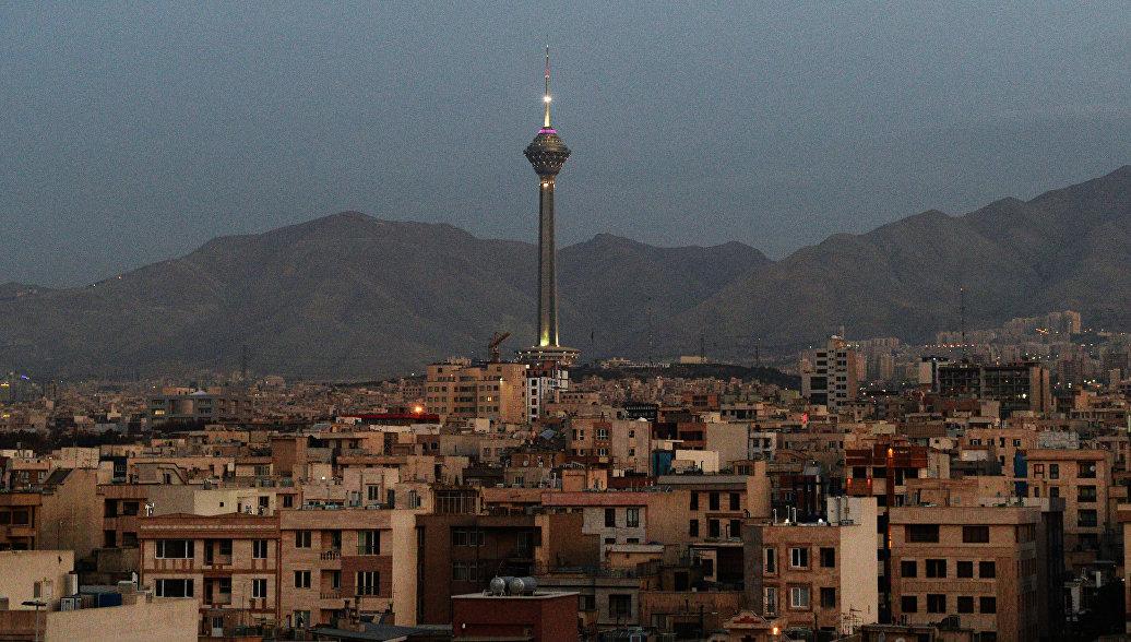 США уверены, что уран вывезенный в РФ из Ирана, будет в безопасности