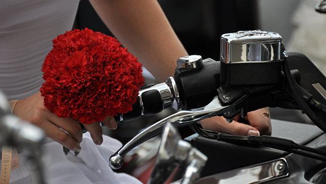 Парламент Ингушетии поддержал введение уголовной ответственности запохищение невест