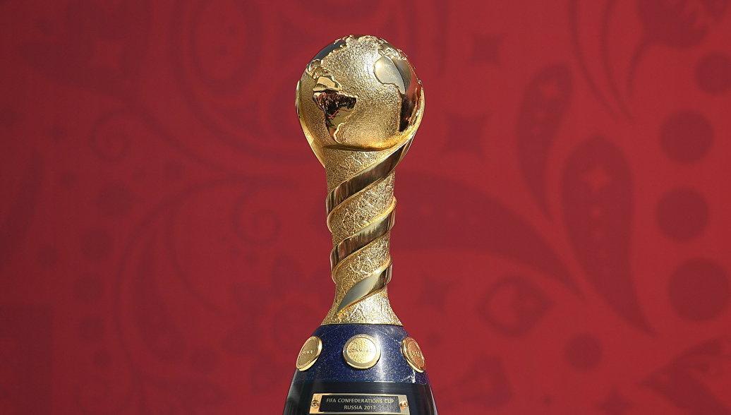 чемпионата мира по футболу 2018 фото