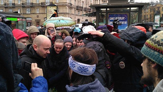Картинки по запросу ходорковский несанкционированная акция картинки