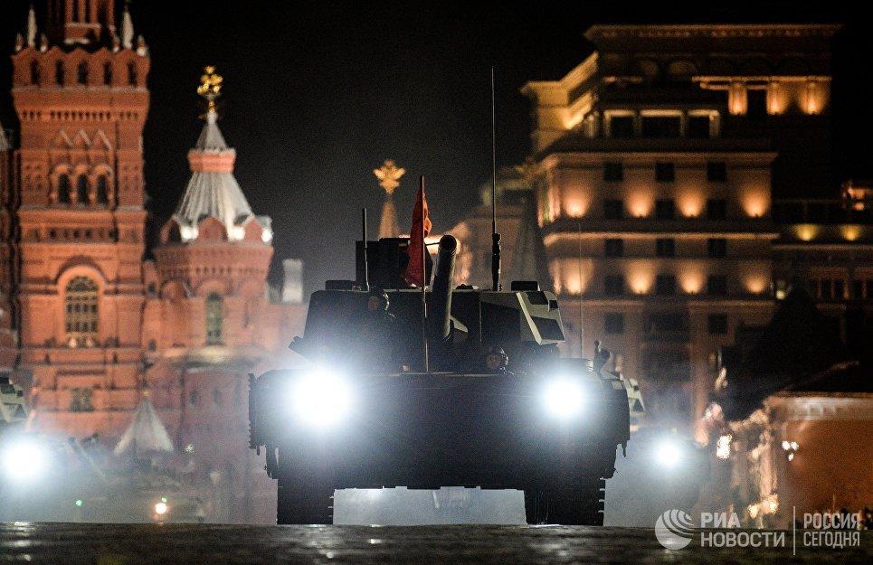 Новости в орле и орловской области за 24 часа