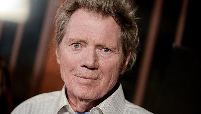 Скончался голливудский актёр, известный поролям в«Убить Билла» и«Твин Пикс»