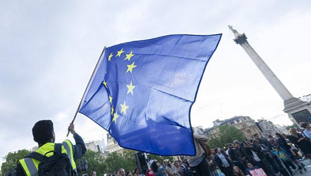 После BrexitЕС расширится наБалканы— Могерини