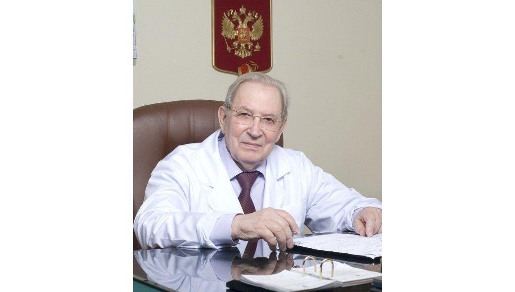 Телефон пермской краевой клинической больницы
