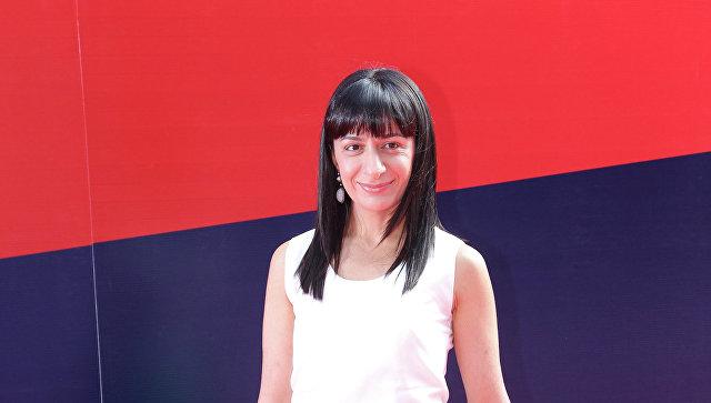 Новый фильм Меликян с участием Малковича выйдет в прокат 1 сентября