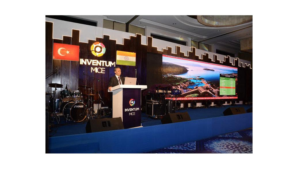 Inventum Global Workshop