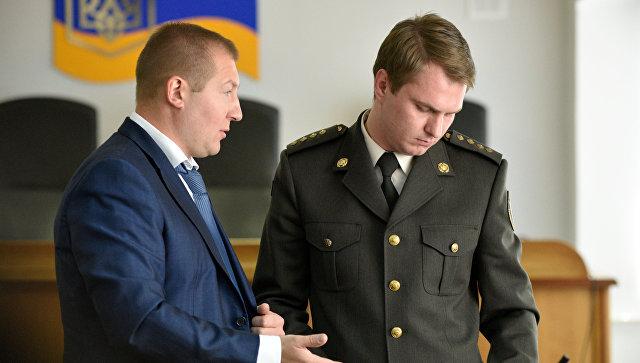 Защита сообщила оготовности Януковича участвовать всуде поделу огосизмене