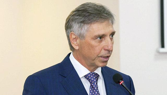 Руководитель Нижнего Новгорода снял ссебя полномочия