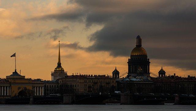 Петербургского соцработника подозревают в убийстве блокадницы