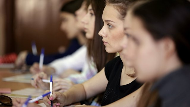 Рособрнадзор запретил прием студентов вдва университета