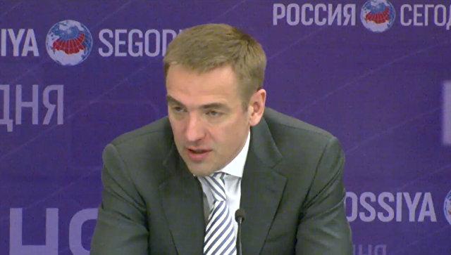 В России имеются хорошие перспективы для деревянного домостроения