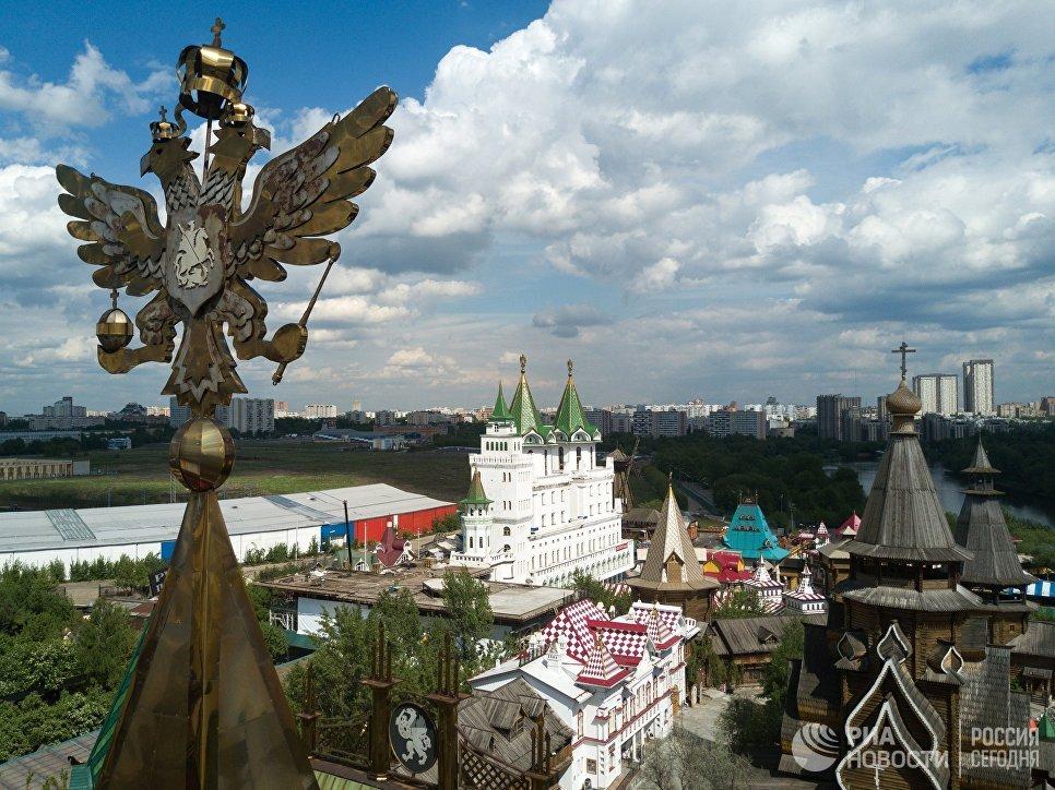 https://cdn5.img.ria.ru/images/149539/93/1495399345.jpg