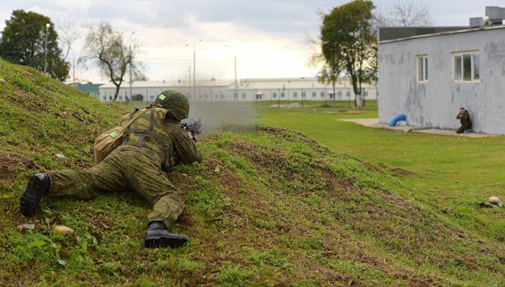 Красноселка одесская область новости