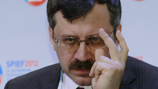 ФАС возбудит дело противLG из-за координации цен на мобильные телефоны в Российской Федерации