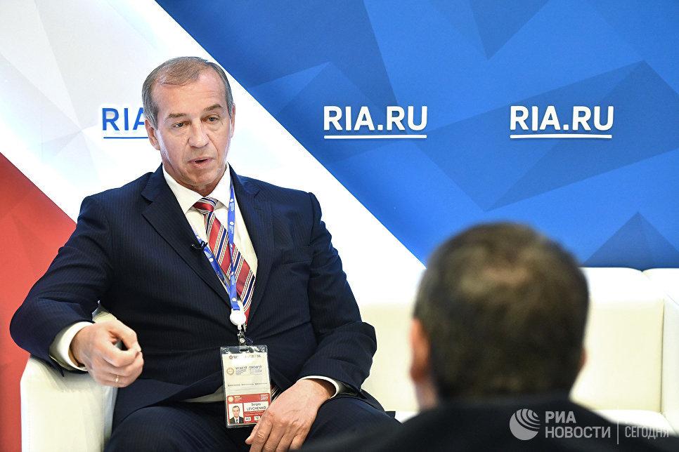 Неменее 65 млн граждан России получат карты «Мир» к 2020г