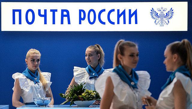 Путин поручил ускорить кадастровый учет земель на далеком Востоке