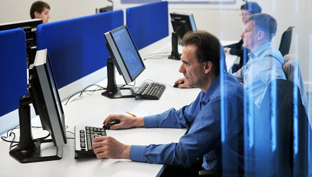 Самые последние новости в украине смотреть онлайн