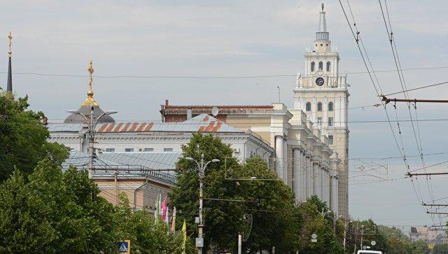 Прожиточный минимум вВоронежской области вырос на300 рублей