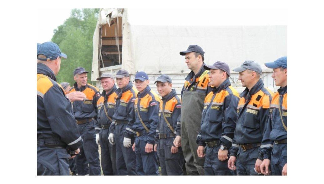 Новости узбекистана 23 февраля 2017 года на русском языке