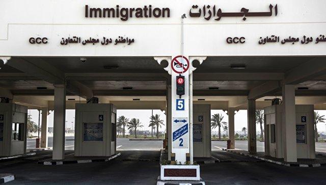 Могерини: ЕС призывает решать катарский кризис через диалог и без напряженности