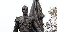 Визит патриарха Московского и всея Руси Кирилла в Сербию
