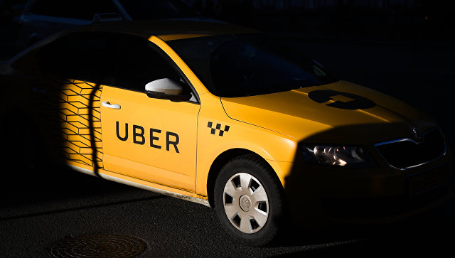 """Эксперты сомневаются, что ФАС заблокирует сделку """"Яндекса"""" и Uber"""