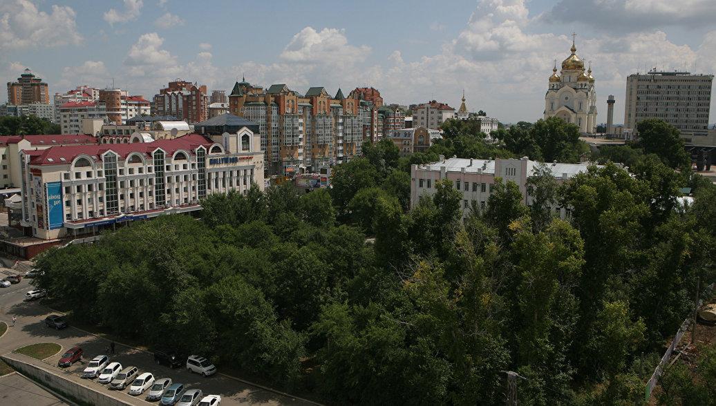 Новости дарницкого района киев